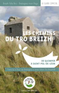 https://www.helloasso.com/associations/association-tro-war-dro/paiements/breizh-ma-bro-de-quimper-a-saint-pol-de-leon-pre-achat-et-livraison-fin-mars-1